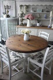 Best  Wooden Dining Tables Ideas On Pinterest Dining Table - Kitchen tables wood