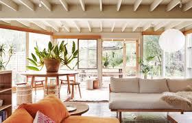 best 20 australian homes ideas on pinterest big houses exterior