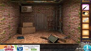 can you escape 100 room part 1 game level 1 youtube