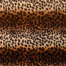 cheetah print wrapping paper the gift wrap company leopard print deluxe gift wrapping paper 30
