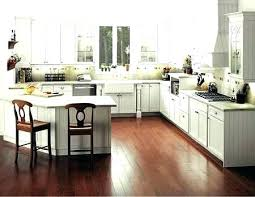 cost of kraftmaid kitchen cabinets kraftmaid cabinet price list ninemonths co