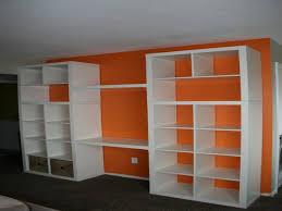 inspiring ideas photo magnificent cool dvd shelves beautiful idolza