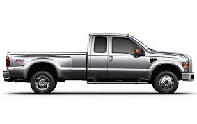 2010 ford f 350 super duty information and photos zombiedrive