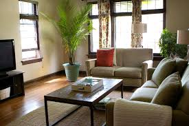 tropical themed living room caribbean themed living room playmaxlgc