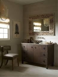 timeless victorian bathroom kohler