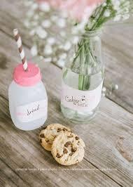 206 best milk u0026 cookies images on pinterest milk cookies
