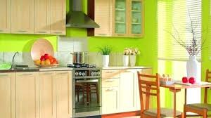 kitchen island base cabinets base cabinets for kitchen island s unfinished base cabinets for