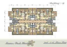 4 plex floor plans apartment building floor plans unit for cost architecture modern