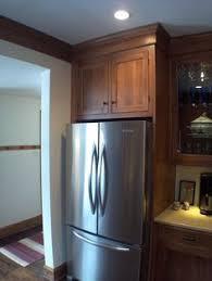 Stains For Kitchen Cabinets Alder Wood Victorian Door Style Hazelnut Stain Kitchen