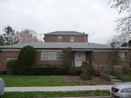 single family ranch in pelham parkway bronx ny remax homes for sale