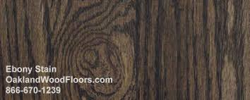 hardwood floor stain stain colors stain pictures oakland