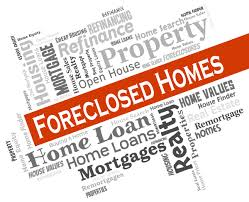 5 tips for buying new orleans west bank foreclosures