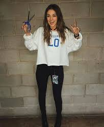 sadie robertson homecoming hair favorite 100 best my sadie robertson obsession images on pinterest sadie
