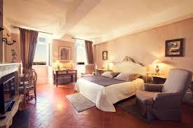 collioure chambre d hotes château d ortaffa chambres d hôtes collioure cadaquès les plages