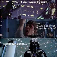Totes Magotes Meme - coolest totes magotes meme 11 best images about totes magotes
