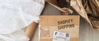 shopify shipping brings calculated rates to all shopify plans