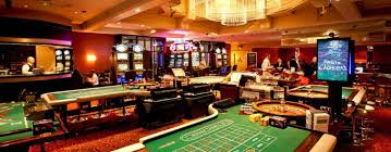 best casino uk casinos find the best onine and offline casinos in the uk