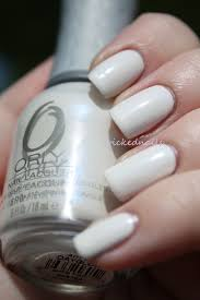 orly wickednails page 3