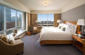 Bedroom Furniture San Francisco Bedroom Top San Francisco Suite Hotels 2 Bedroom Remodel