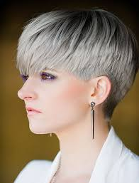 trend short haircuts for 2018 2019 best pixie hair ideas u0026 video