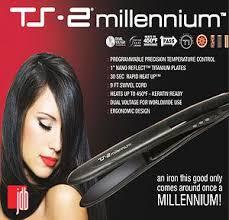 best flat iron sspray for african american hair 71 best best hair straightener reviews images on pinterest flat