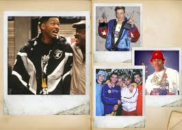 90s hip hop fashion men 8 fashions from the 90s that we desperately tried to copy men s