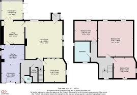 house measurements 100 house measurements wilson le arch1201 1 100 dimensions