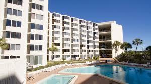 top of the gulf condominiums panama city beach florida