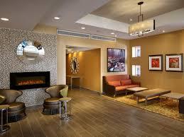 Bedroom Furniture York Region Holiday Inn Express Toronto North York Hotel By Ihg