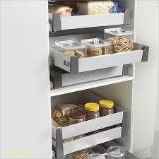 tiroirs de cuisine rangement cuisine meuble beau amenagement tiroir cuisine cool