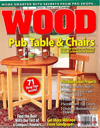 Woodworking Magazine Pdf by Wood Magazine 215 Download Pdf Magazines Magazines Commumity