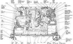 gti engine diagram peugeot satelis wiring diagram peugeot wiring