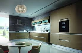 High Gloss Lacquer Kitchen Cabinets Kitchen Room High Gloss Grey Kitchen Cabinet Door High Gloss