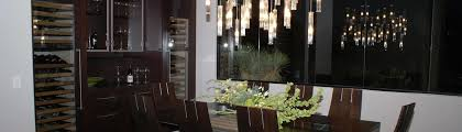 home design furnishings saguaro estates construction home design furnishings