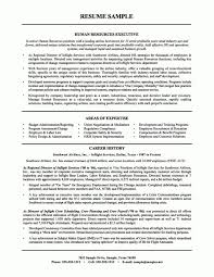 Us It Recruiter Resume Sample Hr Recruiter Resume Lukex Co