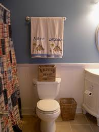paint colors in my home paint colors home stories a to z