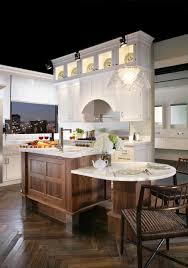 Transitional Kitchen Design Ideas Transitional Kitchen Ideas Transitional Kitchen Ideas The