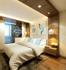 bathroom archaiccomely bedroom medium wall decor for teenagers