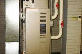 How Much Does Southern Comfort Cost 2017 New Furnace Installation Cost Furnace Replacement U0026 Prices