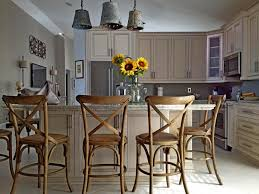kitchen island design ideas with seating kitchen room cozy kitchen islands with seating for 4 with floor