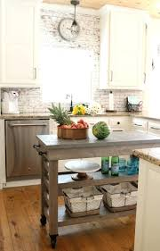 kitchen island carts on wheels kitchen carts carts islands utility tables the home depot small