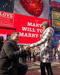What To Do On Thanksgiving Day In New York 28 Romantic Places To Propose In New York City Martha Stewart