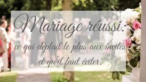 chant eglise mariage 60 idées de musique pour l entrée à la cérémonie de mariage la