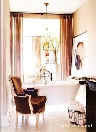 Shabby Chic Curtains For Sale by Adorable Shabby Chic Bathroom Ideas