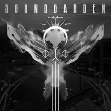 Mgk Black Flag Album Soundgarden Tidal
