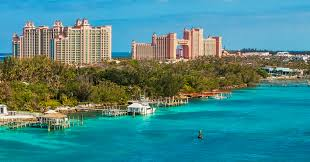 Nassau Bahamas Map Things To Do In Nassau Bahamas 21 Unmissable Places To Visit