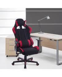 lay down computer desk spring savings on comfortable gaming chair adjustable chair 360