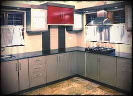 kitchen furniture list aluminium kitchen cabinets price kitchencool aluminium kitchen