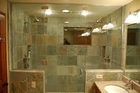 cheap bathroom tile ideas tiles design tiles design fearsome restroom tile ideas picture
