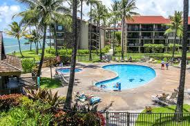 Papakea Resort Map Papakea Resort J 201 Honokowai Hi Booking Com